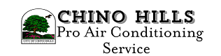 Air Conditioning Repair Chino Hills | (909) 787-2620  - $25 Special!| Call (909) 787-2620 | Air Conditioning Repair| New AC & Heating Systems| Air Duct Cleaning| Air Purfification Systems