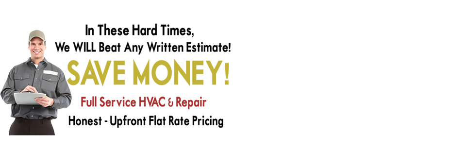 Air Conditioning Repair Chino Hills | (909) 787-2620